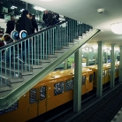 Alexander Platz / HockEurope 2013 / SALZIG Sporthocker