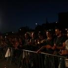 Zuschauer / Foto: M. Landschütz