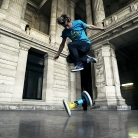 SL / 540° Shove-it / HockEurope / Brüssel / SALZIG Sporthocker