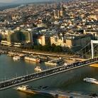 Budapest / HockEurope Budapest / SALZIG Sporthocker / Foto: H. Roth