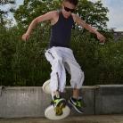 Hristijan / Foto: K. Schmidt / SALZIG Sporthocker