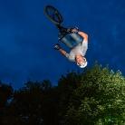 Backflip / Flensburg / Foto: K. Schmidt / SALZIG Sporthocker