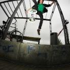 Josh / Flensburg / Foto: Hockerrocker