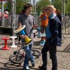 SL & Torsten Albig / Ministerpräsident des Landes Schleswig-Holstein / Photo: Hannes Roth