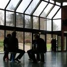 Christian-Albrechts-Universität zu Kiel / Foto: M. Landschütz