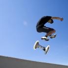Dave Hockable / HockHart 2011 / Photo: Susanne Wilke