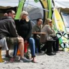 Paarsitzung / Foto: Susanne Wilke