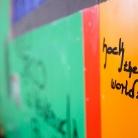 Hock the world / Foto: Michael Landschütz / HockEurope / Rome
