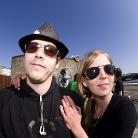JayJay & WiKa / Foto: Fabian Schreiter