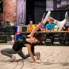 Zoë / Foto: SALZIG Sporthocker / Berlin / HockHart Newcomer Battle
