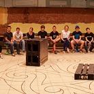 hockhartcamp2013_foto_salzig_sporthocker_helloeverybody