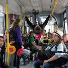 Sportbahn / Foto: SALZIG Sporthocker / Berlin / HockHart Camp 2013
