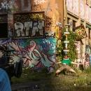HockHart-alfeedhitchhock-sporthocker-berlin
