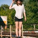 SALZIG-hockhart-2017-tatjana-smile