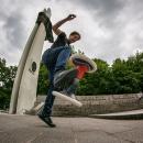 salzig-sporthocker-ML-foto-landschuetz-k