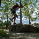 salzig-sporthocker-hannes-mauerpark-hockhart
