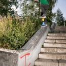 salzig-sporthocker-sl300-slide-hockhart