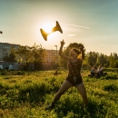 salzig-sporthocker-zoe-sundown-hockhart