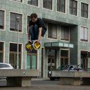 SL / Wirbelboxtransfer / HockHart / Foto: MarcP / SALZIG Sporthocker
