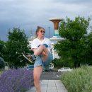 Johanna wirbelt / CityCube Berlin / HockHart / Foto: Landschütz / SALZIG Sporthocker