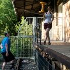 addo-kira_hockhart2014_salzig-sporthocker_foto-supertramp