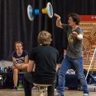 H.O.C.K. SL / HockHart Camp 2014 / Foto: Wilke / SALZIG Sporthocker