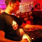 Turnier DJ Mark400 / Foto: Andi Pooch
