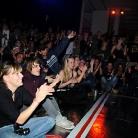 Publikum / Foto: bevisphoto.de