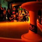 Hocktoberfest 2009 / Foto: S. Wilke