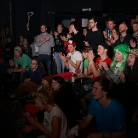 Crowd / Hocktoberfest 2013 / Foto: Stephan Landschütz