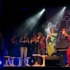 Sventastic!!! / Hocktoberfest 2015 / Photo: SL