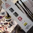 SALZIG Sporthocker Design Awards / Foto: Susanne Wilke