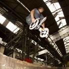 hocknroll-tour_amsterdam__jayjay48_boxsprung