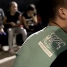 SALZIG / King of Hock 2014 / SALZIG Sporthocker / Foto: Susanne Wilke