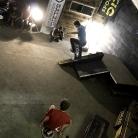 Best Trick: SL / King of Hock 2014 / SALZIG Sporthocker / Foto: Susanne Wilke