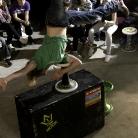 Best Trick: Sventastic / King of Hock 2014 / SALZIG Sporthocker / Foto: Susanne Wilke