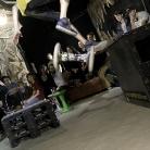 Best Trick: Josh / King of Hock 2014 / SALZIG Sporthocker / Foto: Susanne Wilke