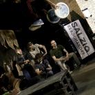 Best Trick: Kerim / King of Hock 2014 / SALZIG Sporthocker / Foto: Susanne Wilke