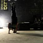 Double: Djamil & Kerim / King of Hock 2014 / SALZIG Sporthocker / Foto: Susanne Wilke