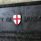 City of London / HockEurope / SALZIG Sporthocker / Foto: S. Wilke