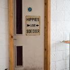 Hippies / HockEurope / SALZIG Sporthocker / Foto: S. Wilke