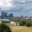 London / HockEurope / SALZIG Sporthocker / Foto: S. Wilke