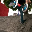 ML / HockEurope / SALZIG Sporthocker / Foto: S. Wilke