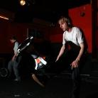 """Alexander """"Hockdrum"""" Grensing / Trick: Top / Foto: Fabian Rook"""