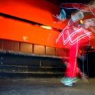 Romski Laroid / Foto: Fabian Rook