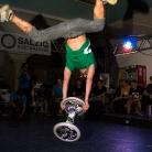 kingofhock_sporthocker_marcus_fly