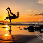marcos-costarica-sporthocker-sunset-small