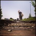 marcos-train