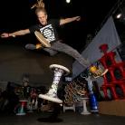 sporthocker_passion-bremen-marcus-sidetop