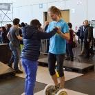 sporthocker_passion-bremen-marcus-workshop
